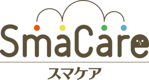 smacare_new_logo